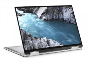 Dell XPS 13 XPS73902IN1-5 laptop