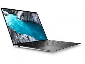 Dell XPS 13 XPS9300-2 laptop