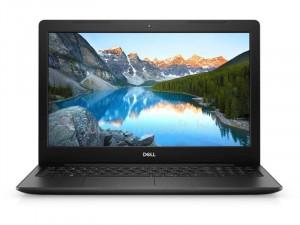 Dell Inspiron 3593 INSP3593-45 laptop