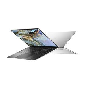 DELL XPS 13 9300FI5WA2 - 13.4 FHD, Intel® Core™ i5 Processzor-1035g1, 8GB, 512Gb SSD, Intel® UHD Graphics, Windows 10 Home, Ezüst, Notebook
