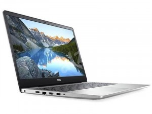 Dell Inspiron 3593 INSP3593-55 laptop