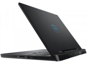 Dell G5 5590G5-32 5590FI7UM1 -15.6 FHD Matt IPS 144Hz G-Sync, Intel® Core™ i7 Processzor-9750H, 16GB DDR4, 512GB SSD, NVIDIA GeForce RTX 2070 8GB GDDR6, Linux, Fekete Laptop