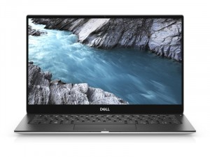 Dell XPS 13 XPS7390-9 laptop