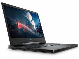 Dell G5 15 Gaming 5590G5-14 laptop