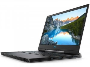Dell G5 15 Gaming 5590G5-38 laptop