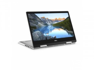 Dell Inspiron 5482 INSP5491-2 laptop