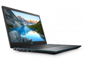 DELL G3 3590 15.6 FHD,Intel® Core™ i5 Processzor-9300H 8GB, 512GB SSD HDD,NVIDIA GTX 1650 4GB, WINDOWS 10 HOME Fekete Laptop
