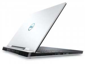 Dell G5 15 Gaming 5590G5-22 laptop