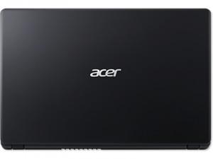 Acer Extensa EX215-52-35X8 - 15,6 FHD/Intel® Core™ i3 Processzor-1005G1/4GB/1TB HDD/Intel® UHD Graphics/DOS/Fekete laptop
