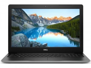 Dell Inspiron 3593 INSP3593-14 laptop