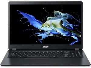 Acer Extensa EX215-51K-54UD NX.EFPEU.00H laptop