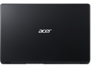 Acer Extensa EX215-51K-54UD 15,6 FHD/Intel® Core™ i5 Processzor-6300U/4GB/256GB/Int. VGA/DOS/fekete laptop