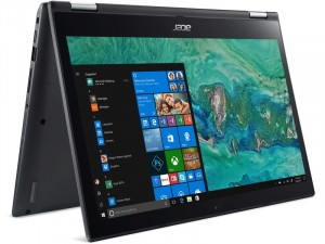Acer Spin 3 SP314-52-31WD NX.H60EU.020 laptop