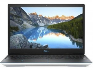 Dell Inspiron 3593 INSP3593-53 laptop