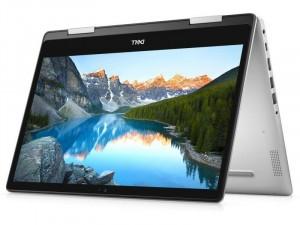 Dell Inspiron 5491 INSP5491-6 laptop