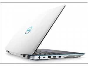 Dell G3 15 Gaming 3590G3-63 laptop