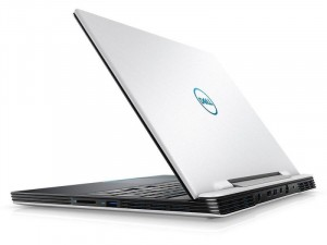 Dell G5 15 Gaming 5590G5-12 laptop