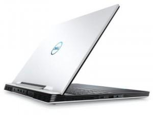 Dell G5 5590 5590G5-46 laptop