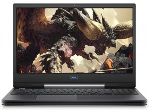 Dell G5 5590 5590G5-42 laptop