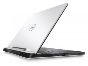 Dell G5 5590 5590G5-43 laptop
