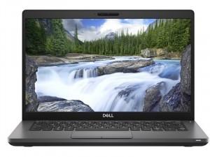 Dell Latitude 5401 L5401-14 laptop