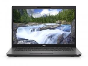 Dell Latitude 5400 L5400-1 laptop