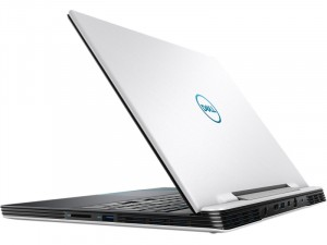 Dell G5 15 Gaming 5590G5-16 laptop