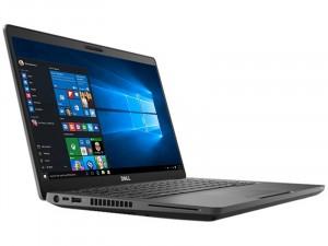Dell Latitude 5401 L5401-1 laptop