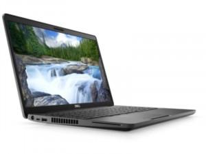 Dell Latitude 5500 L5500-26 laptop