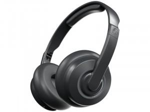 Skullcandy Cassette Fekete Bluetooth Fejhallgató S5CSW-M448