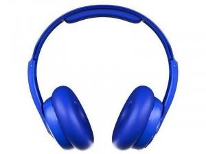 Skullcandy Cassette Kék Bluetooth Fejhallgató S5CSW-M712