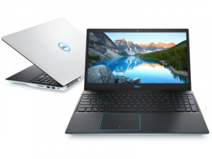 Dell G3 15 Gaming 3590G3-10 laptop