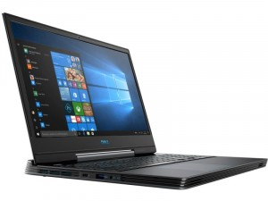 Dell G5 15 Gaming 5590G5-25 laptop