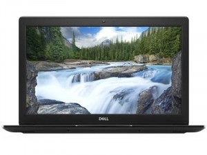 Dell Latitude 3500 L3500-2 laptop