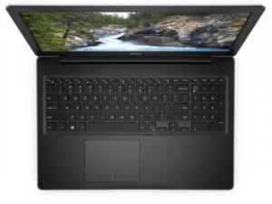 DELL Vostro 3590 V3590-3 15.6 FHD Ci5 10210U 8GB Intel® UHD Windows 10 Pro Fekete Laptop