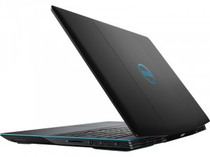 Dell G3 15 Gaming 3590G3-35 laptop