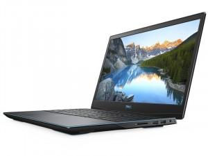DELL G3 3590G3-48 G3590FI7WC1 - 15.6 FHD Matt, Intel® Core™ i7 Processzor-9750H, 8GB DDR4, 512GB SSD, NVIDIA GeForce GTX 1660Ti 6GB, Windows 10 Home, Fekete Laptop