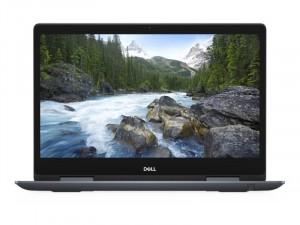 Dell Vostro 5590 V5590-2 laptop