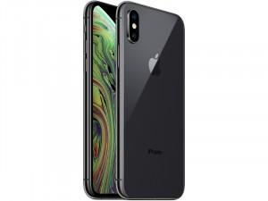 Apple iPhone XS Max 64GB 4GB LTE Asztroszürke Okostelefon