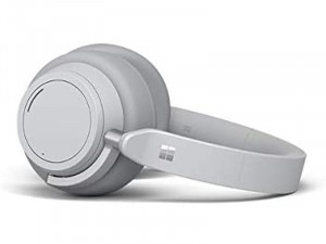 Surface Headphones 2 Szürke Fejhallgató