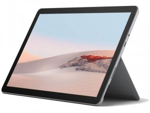Microsoft Surface Go 2 MHM-00003 tablet