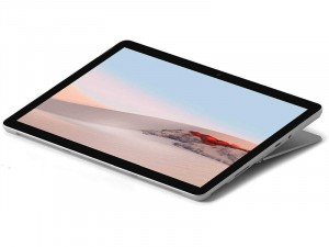 Microsoft Surface Go 2 STQ-00003 tablet