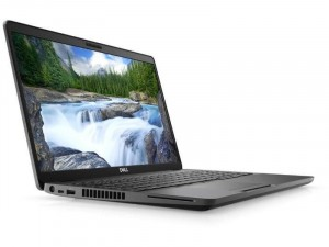 Dell Latitude 5400 L5400-40 laptop