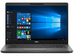 Dell Latitude 5300 L5300-5 laptop