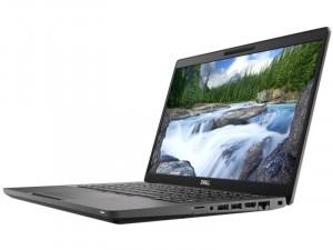 Dell Latitude 5400 L5400-50 laptop