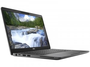 Dell Latitude 5300 L5300-9 laptop