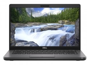 Dell Latitude 5401 L5401-12 laptop