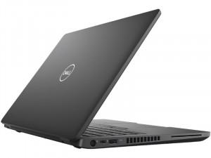Dell Latitude 5400 L5400-8 - 14.0 FHD WLED LCD Matt, Intel® Core™ i5 Processzor-8265U, 8GB DDR4, 256GB SSD, Intel® UHD Graphics 620, Windows 10 Pro, Fekete, Laptop