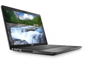 Dell Latitude 5500 L5500-1 laptop
