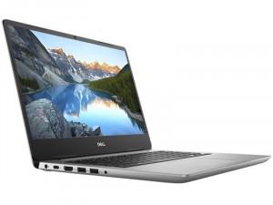 Dell Inspiron 14 5000 INSP5480-1 laptop